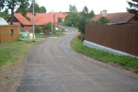 2005 Květná asfaltace_11