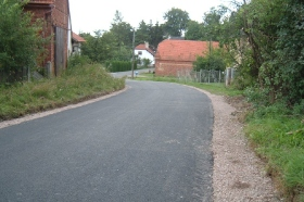 2005 Květná asfaltace_13
