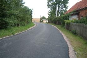 2005 Květná asfaltace_14