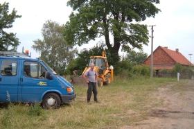2005 Květná asfaltace_2