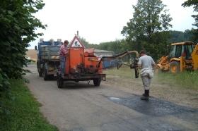 2005 Květná asfaltace_3