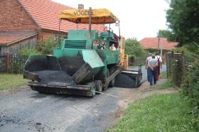 2005 Květná asfaltace_4
