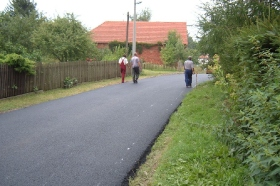 2005 Květná asfaltace_5
