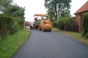 2005 Květná asfaltace_6