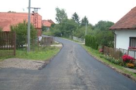 2005 Květná asfaltace_7