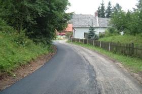 2005 Květná asfaltace_8