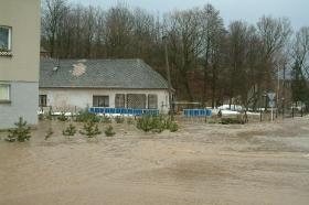 2006 Povodeň_23