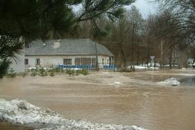 2006 Povodeň_27