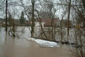 2006 Povodeň_33