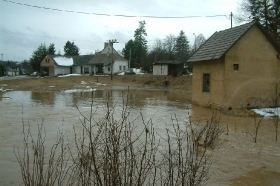 2006 Povodeň_7