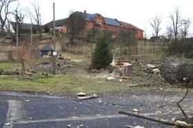 2009 Kácení stromu Květná_28