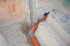 2011 rekonstrukce kabin_13