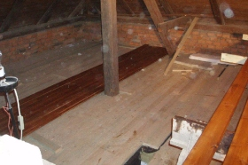 2011 rekonstrukce kabin_15