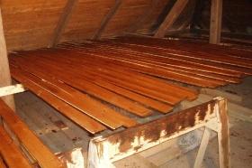 2011 rekonstrukce kabin_16