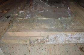 2011 rekonstrukce kabin_17