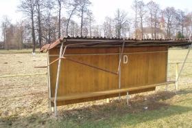2011 rekonstrukce kabin_18