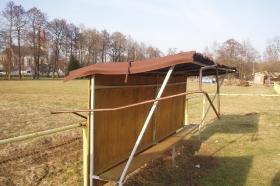 2011 rekonstrukce kabin_19