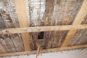 2011 rekonstrukce kabin_1