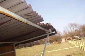 2011 rekonstrukce kabin_20