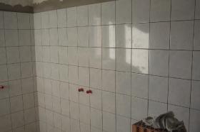 2011 rekonstrukce kabin_21