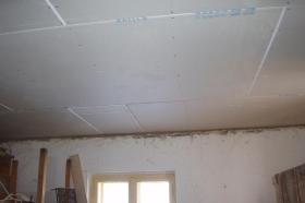 2011 rekonstrukce kabin_2