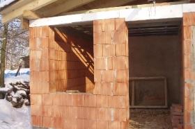2011 rekonstrukce kabin