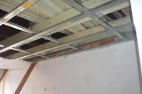 2011 rekonstrukce kabin_4