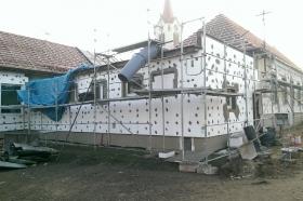 Rekonstrukce Základní a mateřské školy Luková - 2016_10