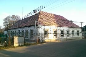 Rekonstrukce Základní a mateřské školy Luková - 2016_11