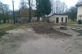 Rekonstrukce Základní a mateřské školy Luková - 2016_13