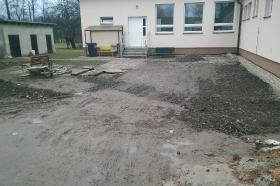 Rekonstrukce Základní a mateřské školy Luková - 2016_14
