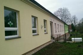 Rekonstrukce Základní a mateřské školy Luková - 2016_18