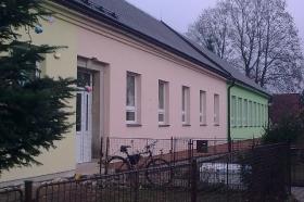 Rekonstrukce Základní a mateřské školy Luková - 2016_19