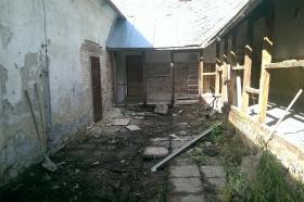Rekonstrukce Základní a mateřské školy Luková - 2016_1