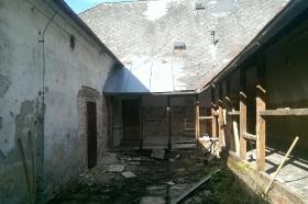 Rekonstrukce Základní a mateřské školy Luková - 2016_3