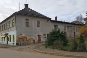Rekonstrukce kulturního domu v Lukové - 05.06.2017_1