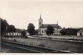 Historické fotografie Luková - sbírka Karla Uhlíře_10