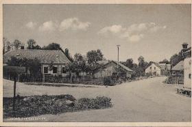 Historické fotografie Luková - sbírka Karla Uhlíře_11