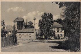 Historické fotografie Luková - sbírka Karla Uhlíře_12