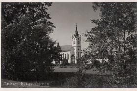 Historické fotografie Luková - sbírka Karla Uhlíře_13