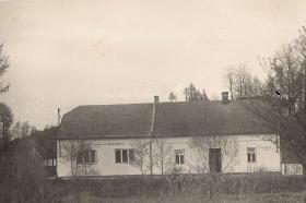 Historické fotografie Luková - sbírka Karla Uhlíře_3