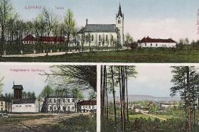 Historické fotografie Luková - sbírka Karla Uhlíře_5