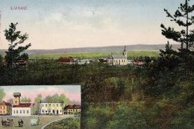 Historické fotografie Luková - sbírka Karla Uhlíře_6