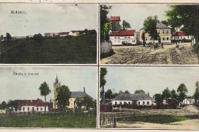 Historické fotografie Luková - sbírka Karla Uhlíře_8