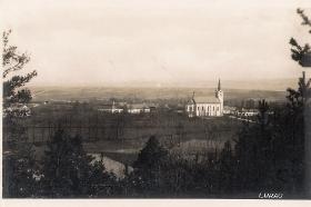 Historické fotografie Luková - sbírka Karla Uhlíře_9