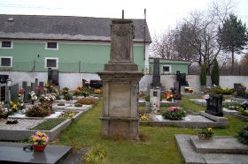 Hřbitov_1