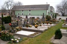 Hřbitov_3