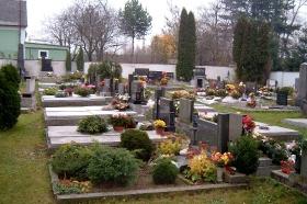Hřbitov_4