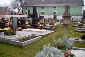 Hřbitov_5
