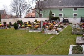 Hřbitov_7